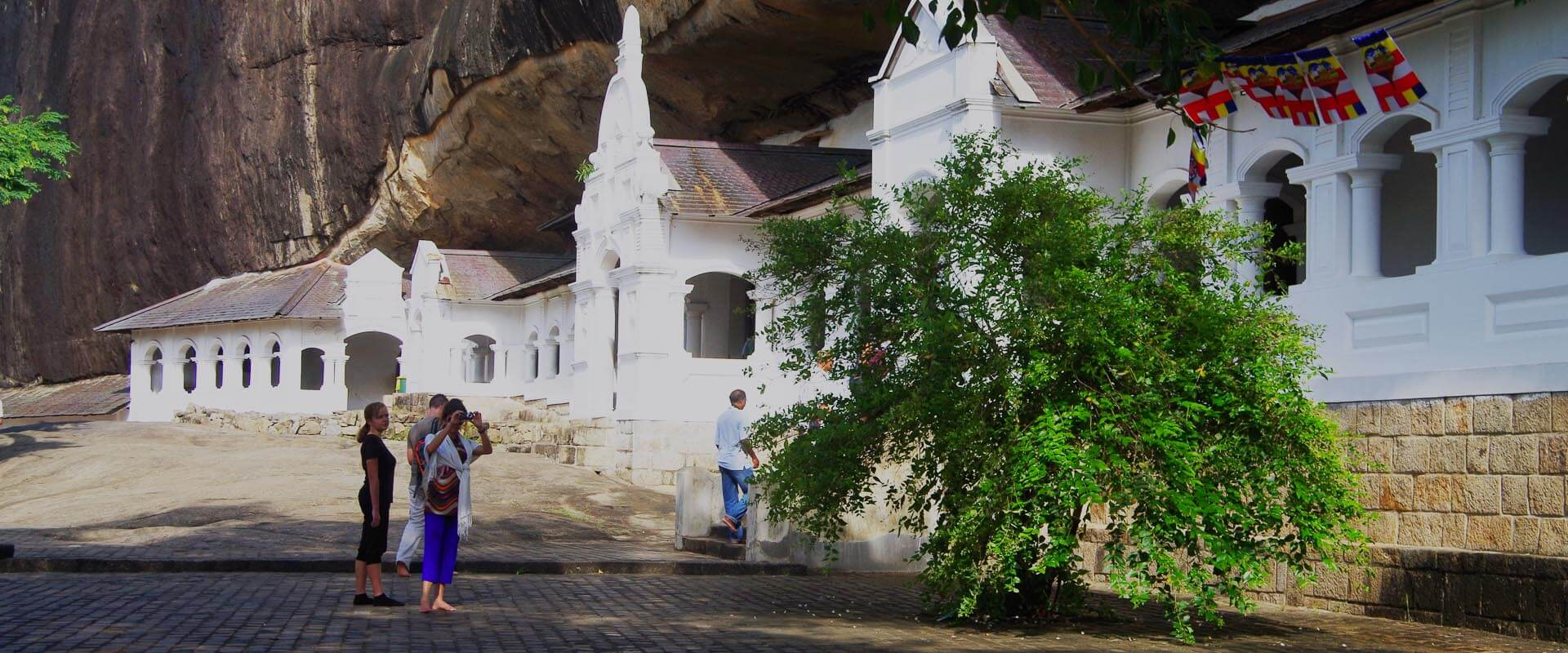 One Day Tours in Sri Lanka